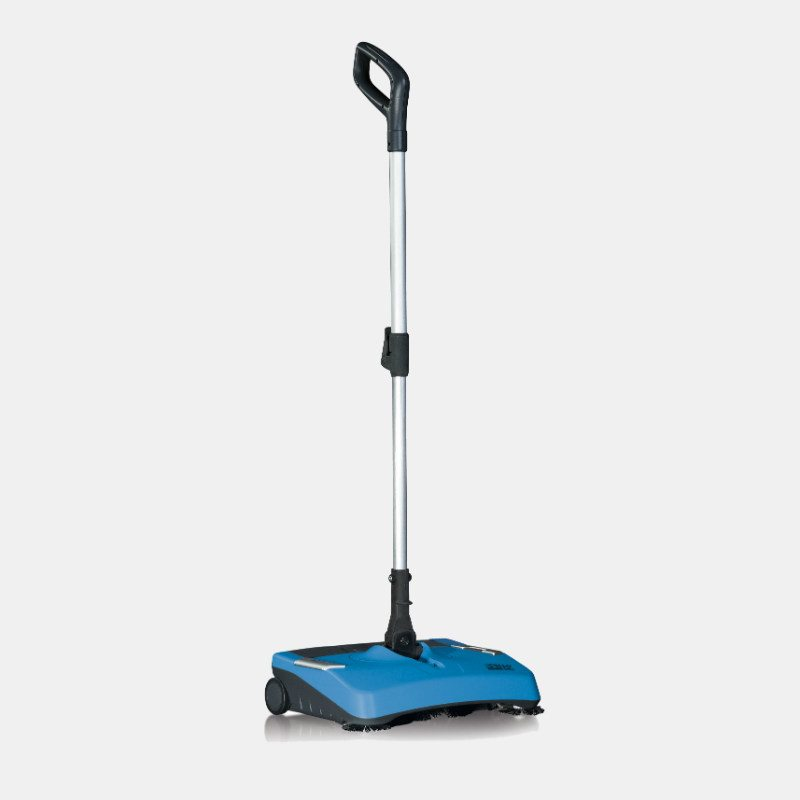 Fimap Broom