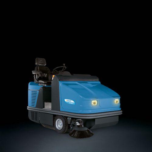Fimap FS 100 reinigingsmachine